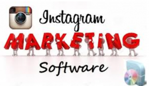 get best Instagram marketing software